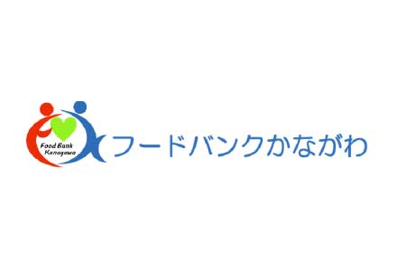 fdj_logo